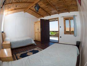 Cottage - Dakhla Evasion